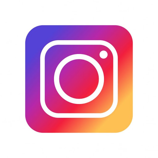 Instagram Selfie Video Hatası